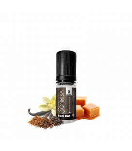 Black Bart Sonrisa 10 ml