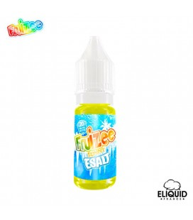 Sunny Esalt Fruizee Eliquid France 10 ml