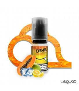 Sunny Devil Avap -10 ml