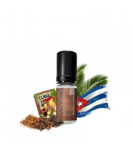Havana Sonrisa