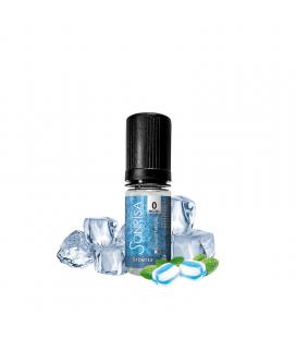 SIBERIA E-liquide SONRISA