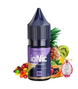 Skeedz Furiosa Ionic 10 ml