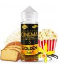 Cinema 3 CLOUD OF ICARUS -100ml ZHC