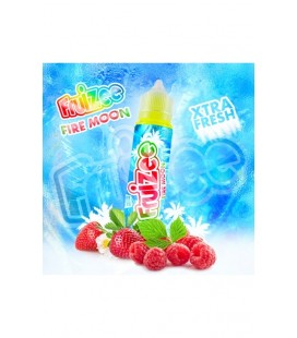 Fire Moon Fruizee Eliquid France 50 ml