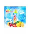 Sunset Lover Fruizee Eliquid France 50 ml