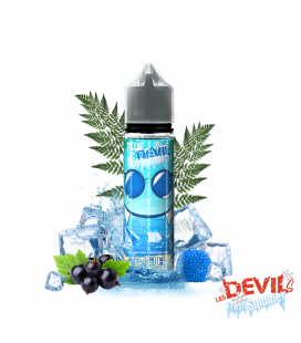 Blue Devil Fresh Avap 50 ml