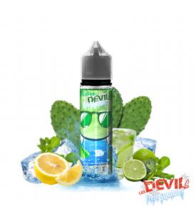 Green Devil Fresh Avap 50 ml ZHC