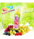 Bloody Summer No Fresh Fruizee Eliquid France 50 ml