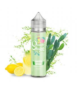 Green River SMOOTHIE SHAKER 50 ml ZHC