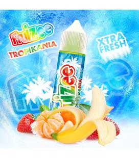 Tropikania Fruizee Eliquid France 50 ml