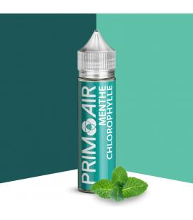 Menthe Chlorophylle PRIM'AIR 50 ml ZHC
