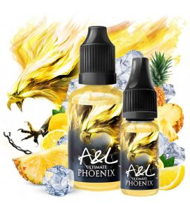 Concentré Phoenix Ultimate A&L - 30 ml