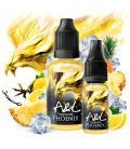 Concentré Phoenix Ultimate A&L - 30 ml