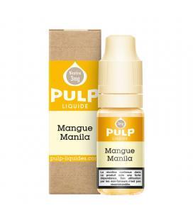 Mangue Manila Pulp