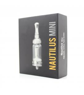 Nautilus Mini Aspire